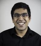 Nishanth Kumar