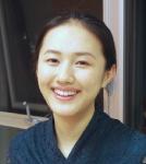 Zhutian Yang