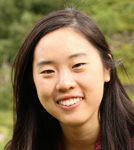 Erica Weng