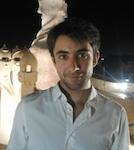 Ferran Alet