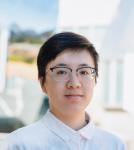 Xiaolin Fang