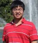 Yilun Du