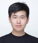Zhezheng Luo